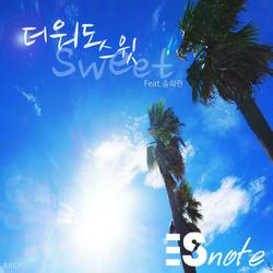 Summer Sweet (Single) - ESnote