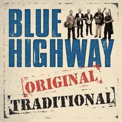 Original Traditional - Blue Highway