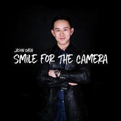 Smile For The Camera - Jason Chen
