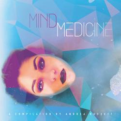 Mind Medicine - Andrea Russett