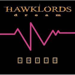 Dream - Hawklords