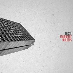Monument Builders - Loscil