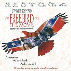 Freebird The Movie - Lynyrd Skynyrd