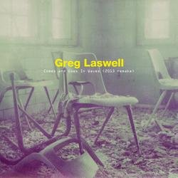 Comes And Goes In Waves - Greg Laswell