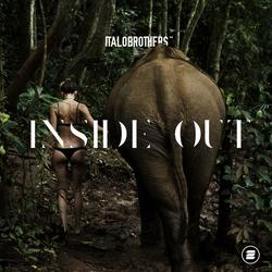 Inside Out (Single) - ItaloBrothers