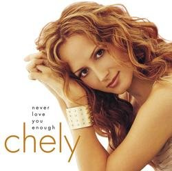 Never Love You Enough - Chely Wright
