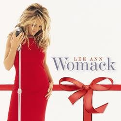 The Season For Romance - Lee Ann Womack