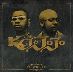 Emotional... - K-Ci & JoJo