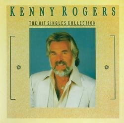 The Hit Singles Collection - Kenny Rogers