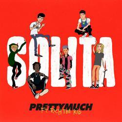 Solita (Single) - PRETTYMUCH