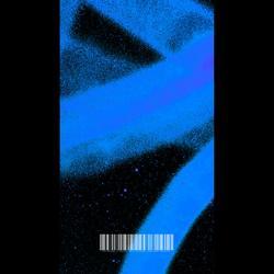 Bombs Away (Single) - Tom Staar - Sunnery James & Ryan Marciano