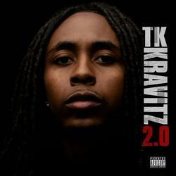 2.0 - Tk Kravitz