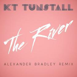 The River (Alexander Bradley Remix) - KT Tunstall