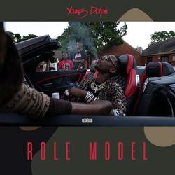 Role Model - Young Dolph