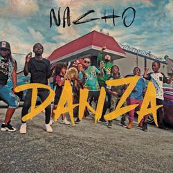 Danza (Single) - Nacho