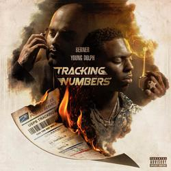 Tracking Numbers - Berner - Young Dolph