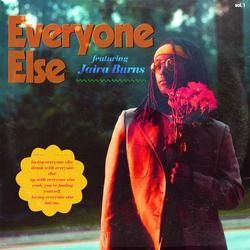 Everyone Else (Single) - Demo Taped