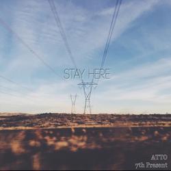 7th Present (Single) - Atto