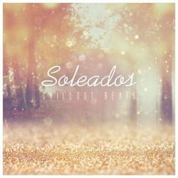 Soleados Chillout Beats (No. 1) - Various Artists