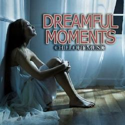 Dreamful Moments (No. 3) - Various Artists