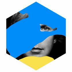 Dear Life (Single) - Beck