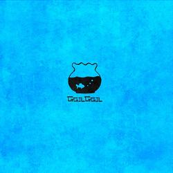 Blue Album (Single) - GGilGGil