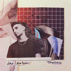 Temptation (Single) - Leo Kalyan