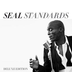 Standards (Deluxe) - Seal