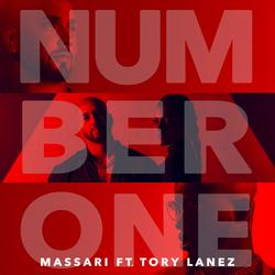 Number One (Single) - Massari - Tory Lanez