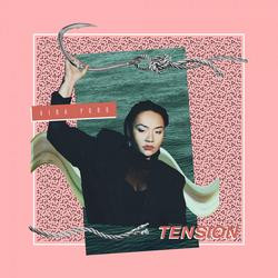 Tension (Single) - Kira Puru