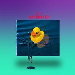Bathwater (Single) - WESLEE