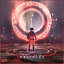 Oblivion (Single) - Dirty Palm - Micah Martin