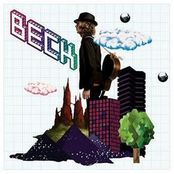 The Information - Beck