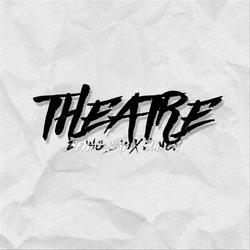 Theatre (Single) - Ill Gakufeff