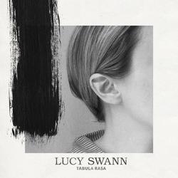 Tabula Rasa (Single) - Lucy Swann