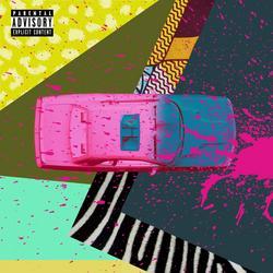 Trap or Die (Single) - NSTASIA