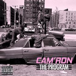 The Program - Cam