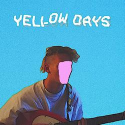 Is Everything Okay in Your World? - Yellow Days
