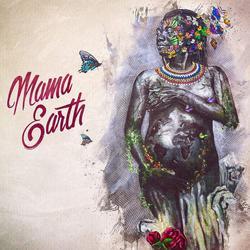 Mama Earth - Project Mama Earth - Joss Stone