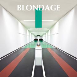 Call It Off (Single) - Blondage