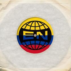 Everything Now (Todo Ya) (Remix Por Bomba Estéreo) - Arcade Fire