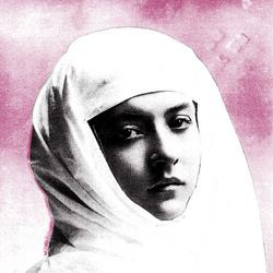 Relatives In Descent - Protomartyr
