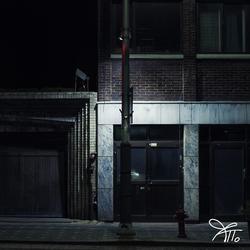 8th Present (Single) - Atto