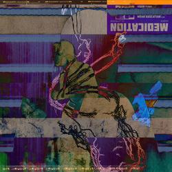 Medication (Single) - Nick Murphy