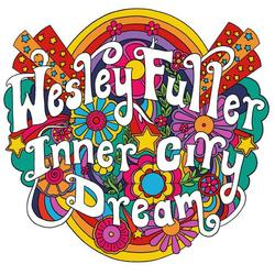 Inner City Dream - Wesley Fuller
