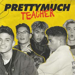 Teacher (Single) - PRETTYMUCH