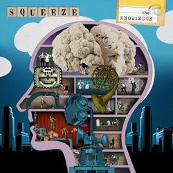The Knowledge - Squeeze