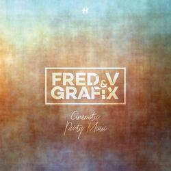 Cinematic Party Music - Fred V - Grafix