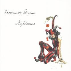 Ultimate Circus - Nightmare