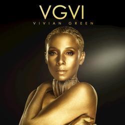 VGVI - Vivian Green